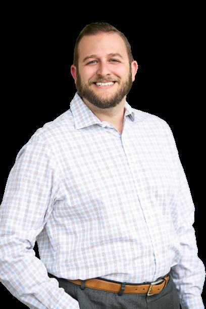 Jordan W. Jacob, Esq. Florida Estate Planning Lawyer